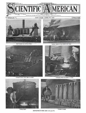 April 26, 1902