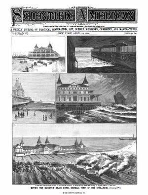 April 14, 1888