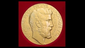 Open Letter to the Fields Medal Committee