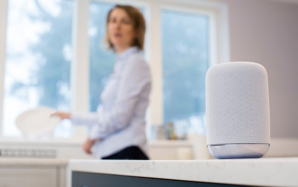 Private Smarts: Can Digital Assistants Work without Prying into Our Lives?