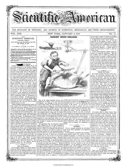 January 02, 1858