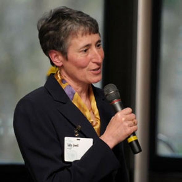 Interior Secretary: Fracking Regulations Will Be Based on Best Science