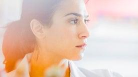 Spotlight on Women in Science