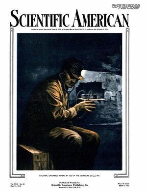 May 31, 1919