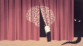 Who Should Get a Brain Scan for Alzheimer's?