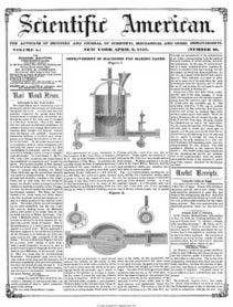 April 06, 1850