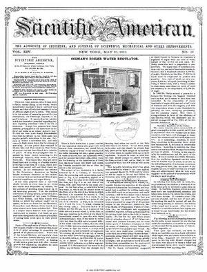 May 21, 1859