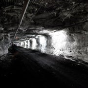 Will Mines, Tunnels and Drilling Scar Earth Permanently?