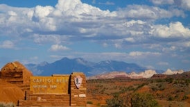 America's Best Climate Defense Lies in Public Lands