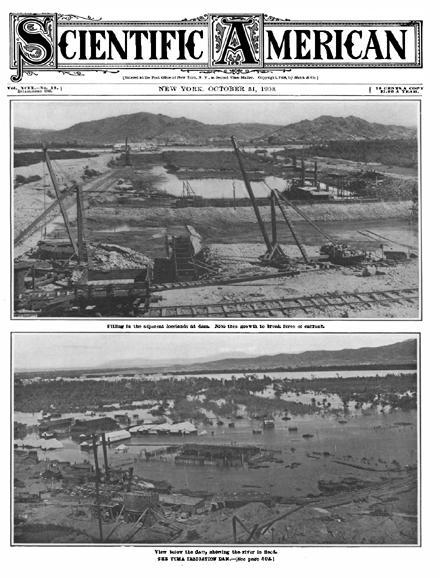 October 31, 1908