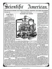 June 20, 1857