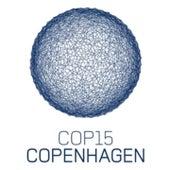 <b>Copenhagen Climate Conference</b>