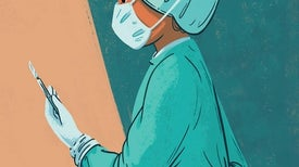 How Fake Surgery Exposes Useless Treatments