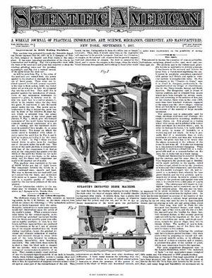 September 07, 1867