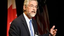 Will Trump Negate Obama's Science Legacy?