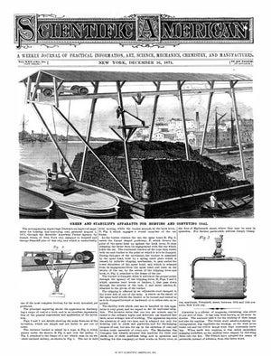December 16, 1871