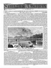 April 29, 1876