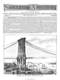 May 21, 1881