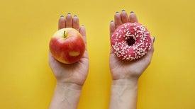 Stories by Nutrition Diva Monica Reinagel - Scientific American