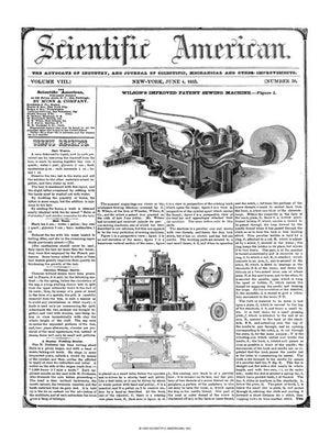 June 04, 1853