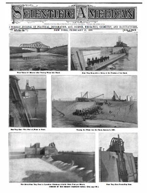 February 17, 1900