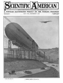 December 04, 1909