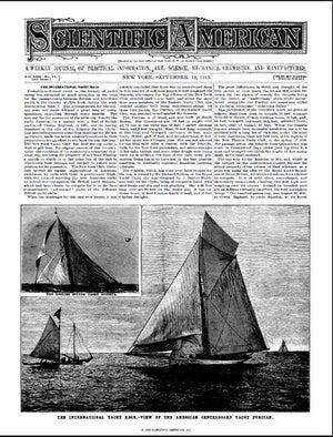 September 12, 1885