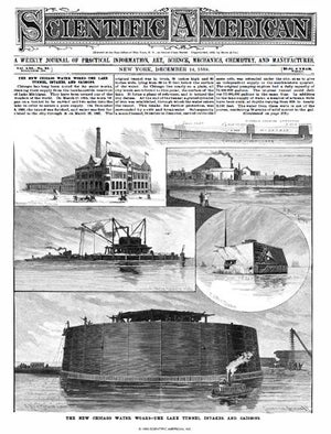 December 14, 1889