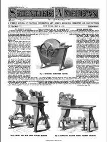 May 04, 1878