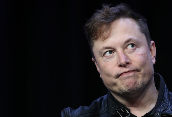 Elon Musk's Pig-Brain Implant Is Still a Long Way from 'Solving Paralysis'