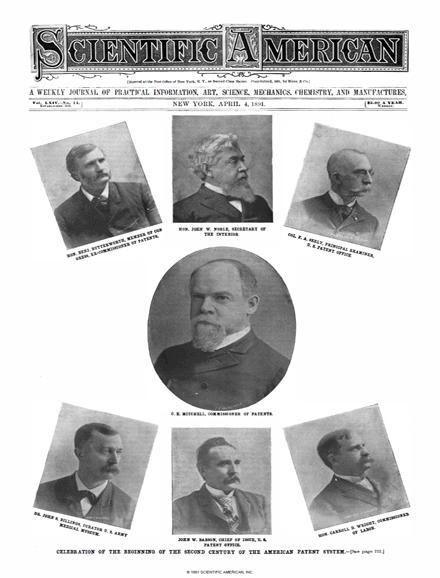 April 04, 1891