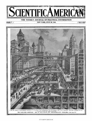 July 26, 1913