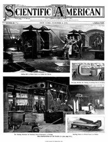 October 04, 1902