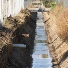 EPA to Staunch Flood of Storm Water Runoff Polluting U.S. Waterways