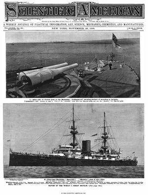 November 26, 1898