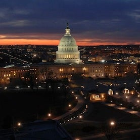 6 Ways the Government Shutdown Will Impact Science and Health