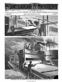 December 30, 1893
