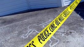 Rape Kit Backlog Grows Nationwide, Jeopardizing Prosecutions