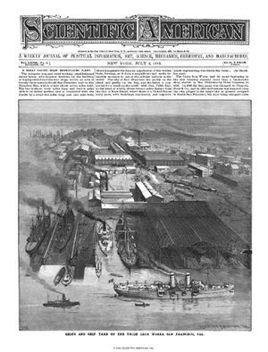July 02, 1892