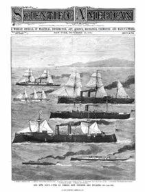 November 19, 1887
