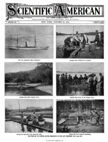 October 24, 1903