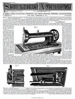 September 21, 1867