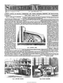 April 26, 1879