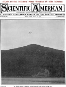 June 11, 1910