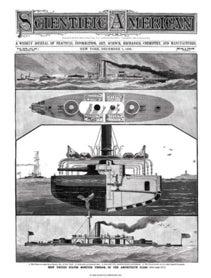 December 01, 1888