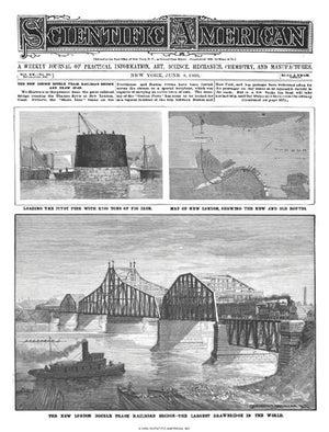 June 08, 1889