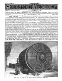December 04, 1886