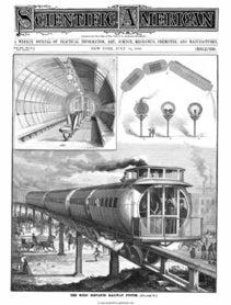 July 10, 1886