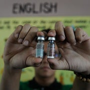 Philippines Orders Probe into Suspended Dengue Vaccine Administered to 730,000 Kids