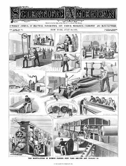 July 10, 1880